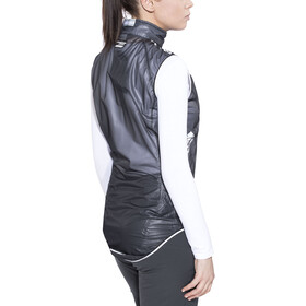 Endura FS260-Pro Adrenaline Mouwloos Vest Dames, black